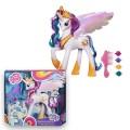 My Little Pony. Пони Принцесса Селестия,3+