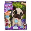 FurRealFrends. Игривый щенок