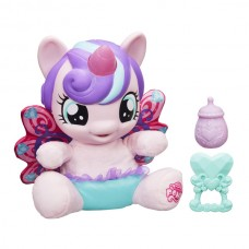 Малышка Пони-принцесса