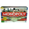 GAMES Монополия Россия (новая уникальная версия)