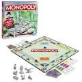 GAMES. Классическая Монополия. Обновленная