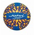 Мяч волейбольный 220 мм Пламя