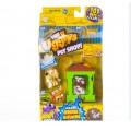 Ugglys Pet Shop-игровой набор домик+фигурка