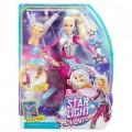 Barbie. Барби с летающим котом Попкорном