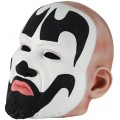 "Маска ""Insane Clown Posse"" Shaggy 2 Dope"