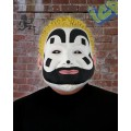 "Маска ""Insane Clown Posse"" Violent J"