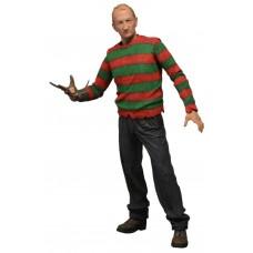 "Фигурка ""Nightmare on Elm Street 7"" Series 4 - Springwood Slasher"