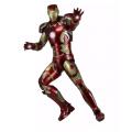 Фигурка Avengers: Age of Ultron - 1/4 Scale Figure - Iron-Man Mark 43