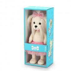 Собачка Lucky Mimi: Розочка, Lucky Doggy