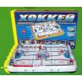 Хоккей, 74,5x46,5x9,5 см