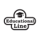 Education Line